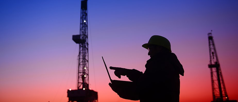 Is Your Company Prepared for an Oil & Gas Skills Shortage? Part 3