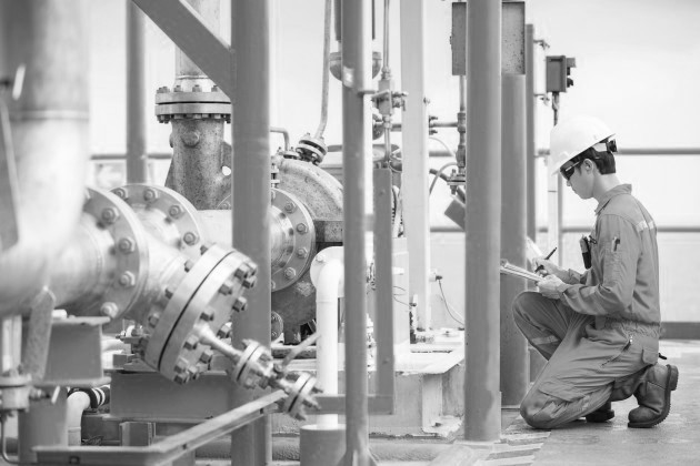Is Your Company Prepared for an Oil & Gas Skills Shortage? Part 2