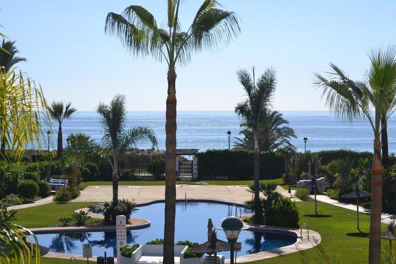 Ref:2727MLGF Apartment For Sale in Marbella