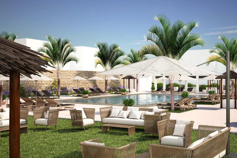 Ref:2535MLNDA Apartment For Sale in Marbella