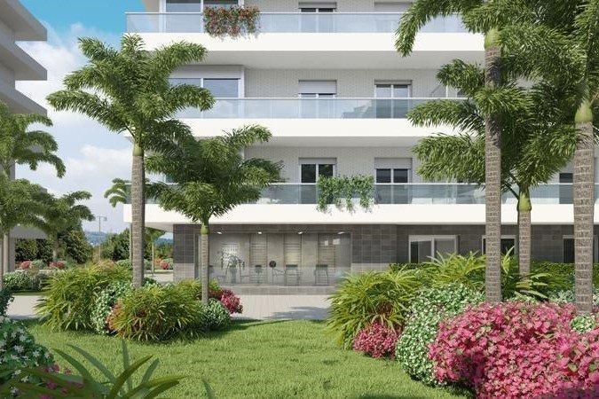 Ref:1178MLND Apartment For Sale in Marbella