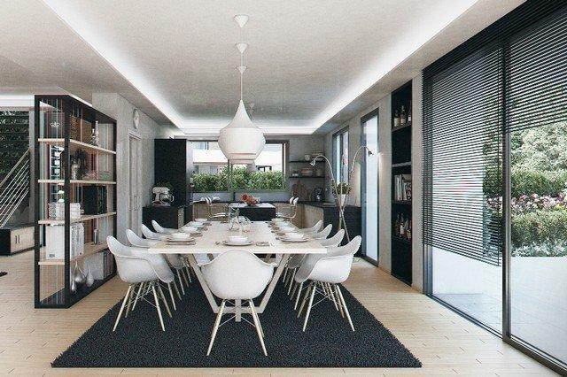Ref:1952MLV Villa For Sale in Estepona
