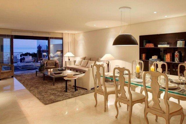 Ref:1958MLND Apartment For Sale in Estepona