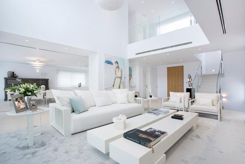 Ref:2357MLV Villa For Sale in San Pedro Alcantara
