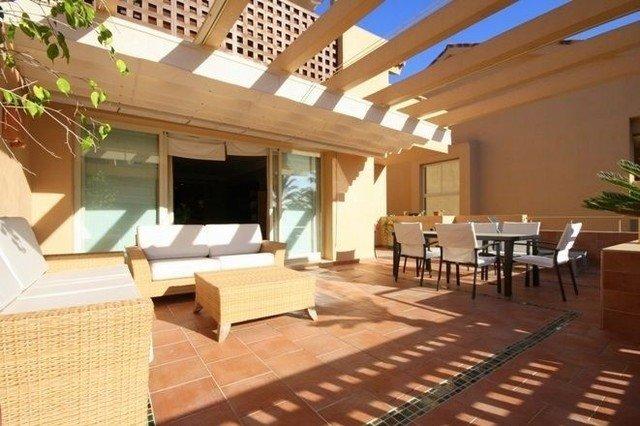 Ref:1761MLA Apartment For Sale in Marbella
