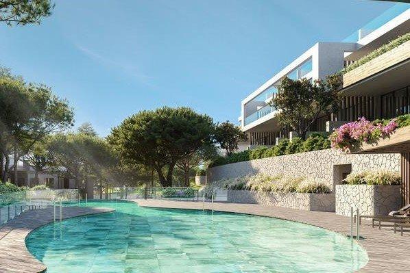 Ref:1194MLND Apartment For Sale in Marbella
