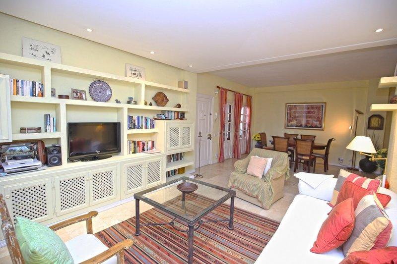 Ref:2891MLGF Apartment For Sale in Marbella
