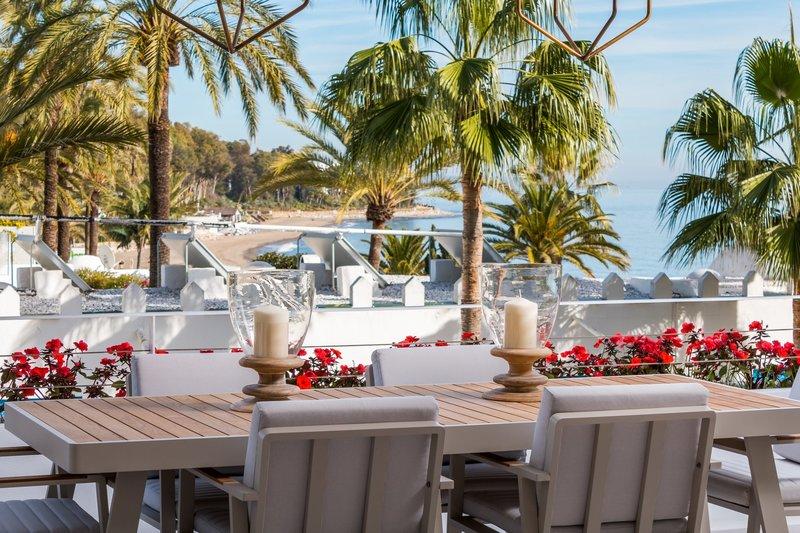 Ref:2845MLA Apartment For Sale in Marbella