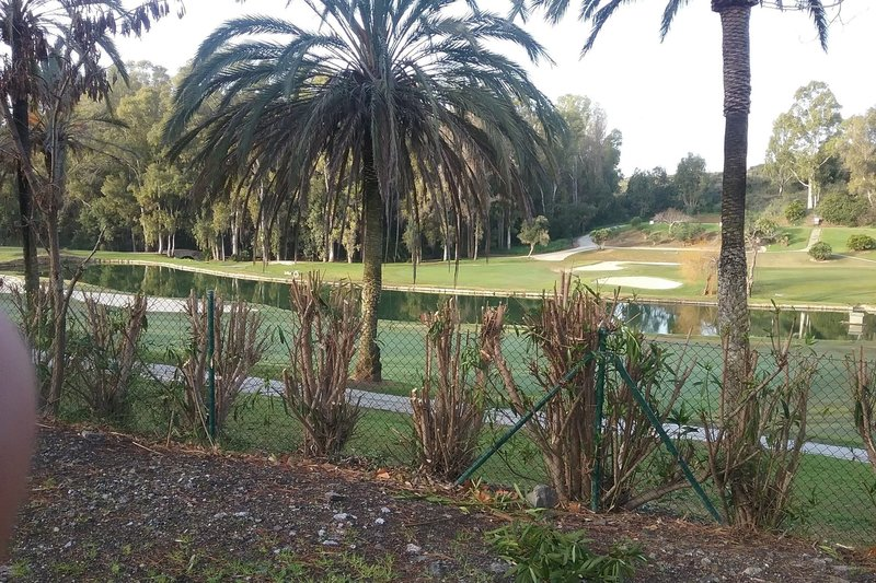 Ref:2821MLP Plot For Sale in Estepona