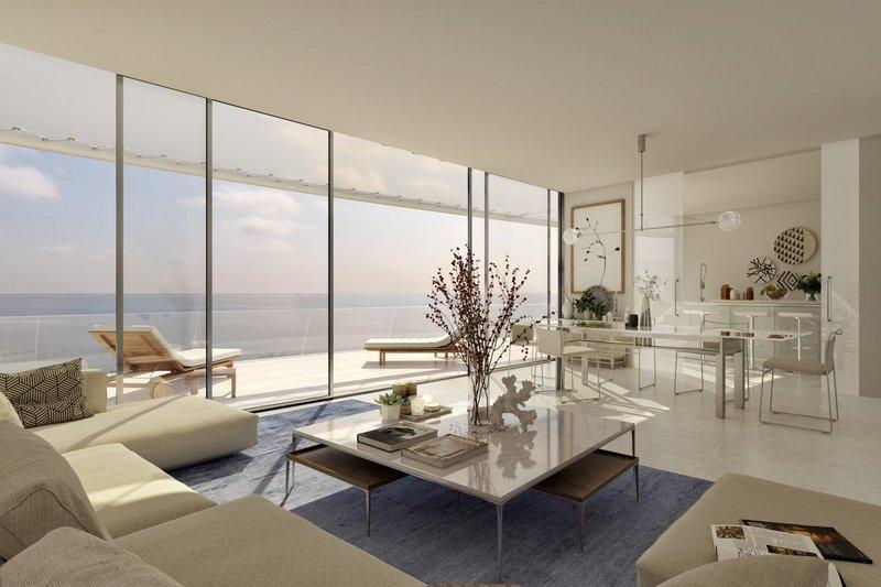 Ref:2167MLNDB Apartment For Sale in Estepona