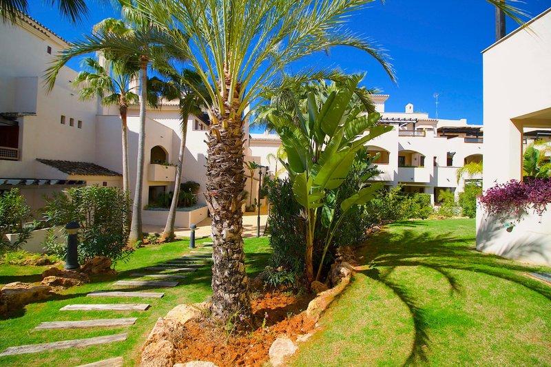 Ref:2175MLA Apartment For Sale in Marbella