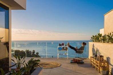 Ref:1169MLND Apartment For Sale in Mijas