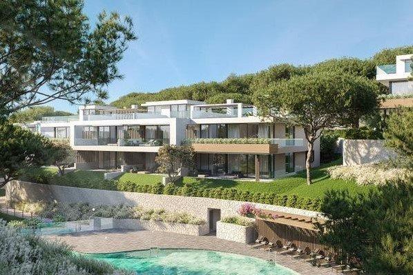 Ref:1193MLND Apartment For Sale in Marbella