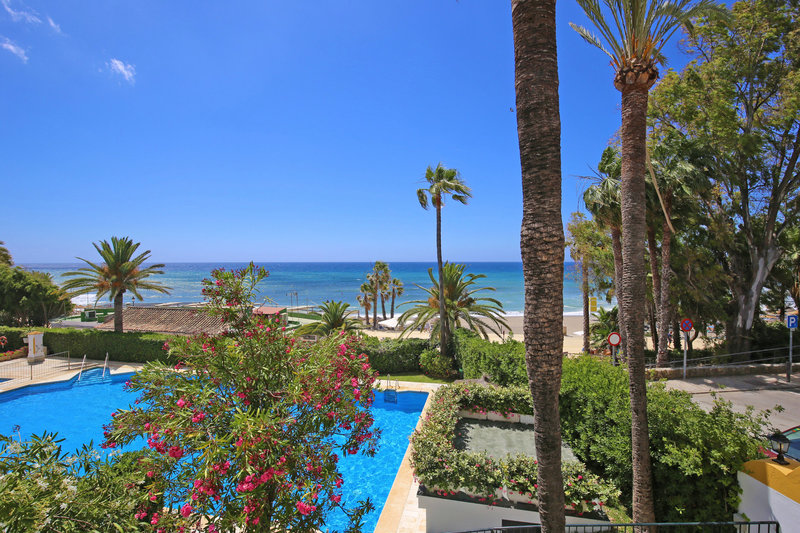 Ref:2674MLTH Townhouse For Sale in Marbella