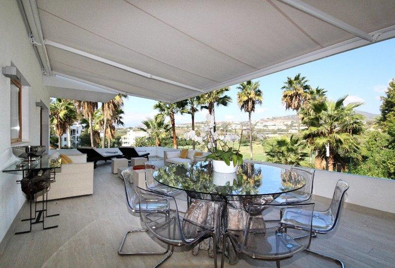 Ref:2235MLA Apartment For Sale in Marbella
