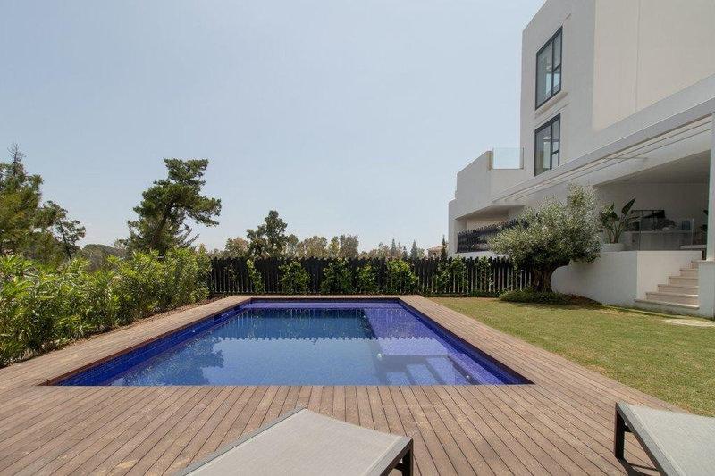 Ref:2629MLNDA Apartment For Sale in Marbella