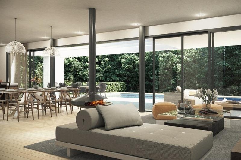 Ref:1953MLVA Villa For Sale in Estepona