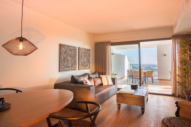Ref:2532MLND Apartment For Sale in Mijas
