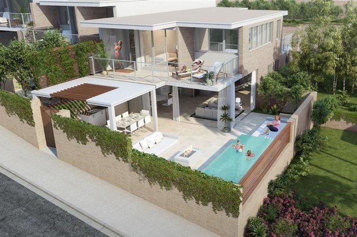 Ref:1145MLND Apartment For Sale in Mijas