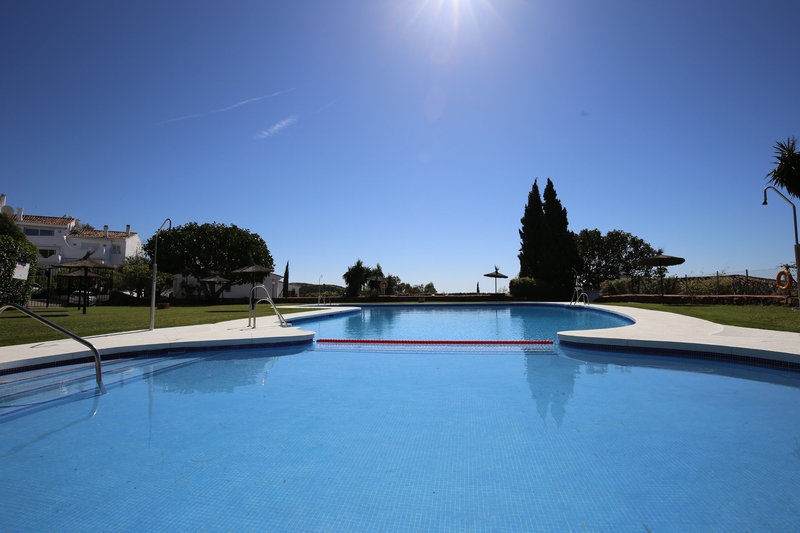 Ref:2449MLA Apartment For Sale in Marbella