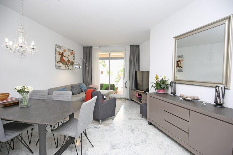 Ref:2896MLGF Apartment For Sale in Marbella