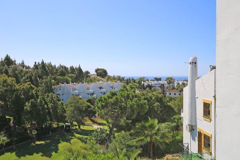 Ref:2861MLV Villa For Sale in Mijas