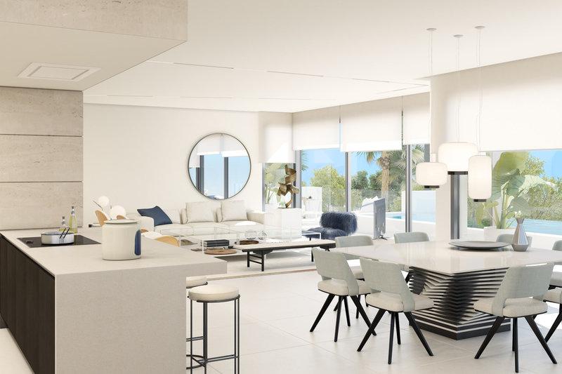 Ref:2314MLA Apartment For Sale in Marbella