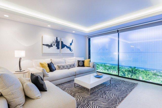 Ref:1783MLND Apartment For Sale in Marbella