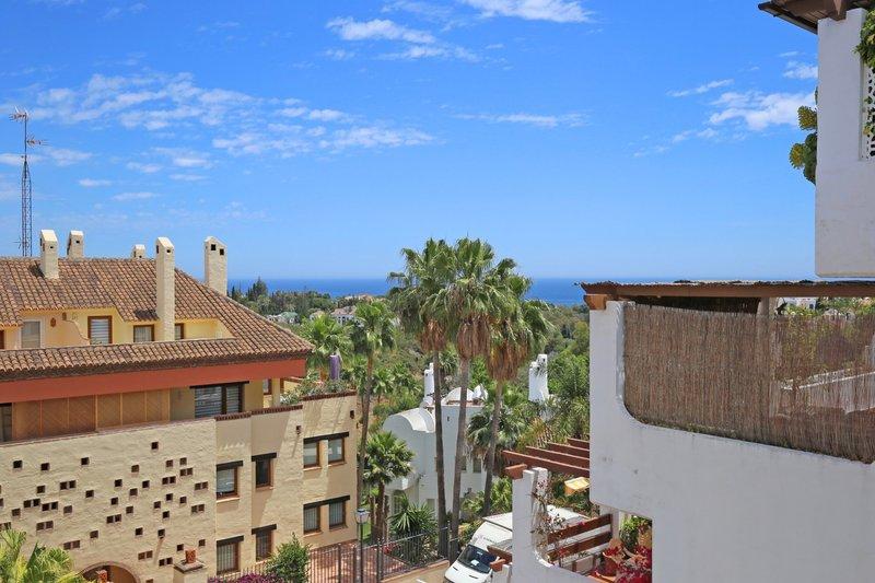 Ref:2300MLGF Apartment For Sale in Marbella