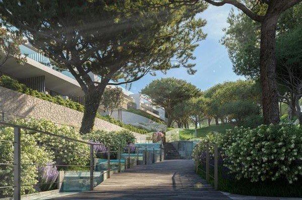 Ref:1197MLND Apartment For Sale in Marbella