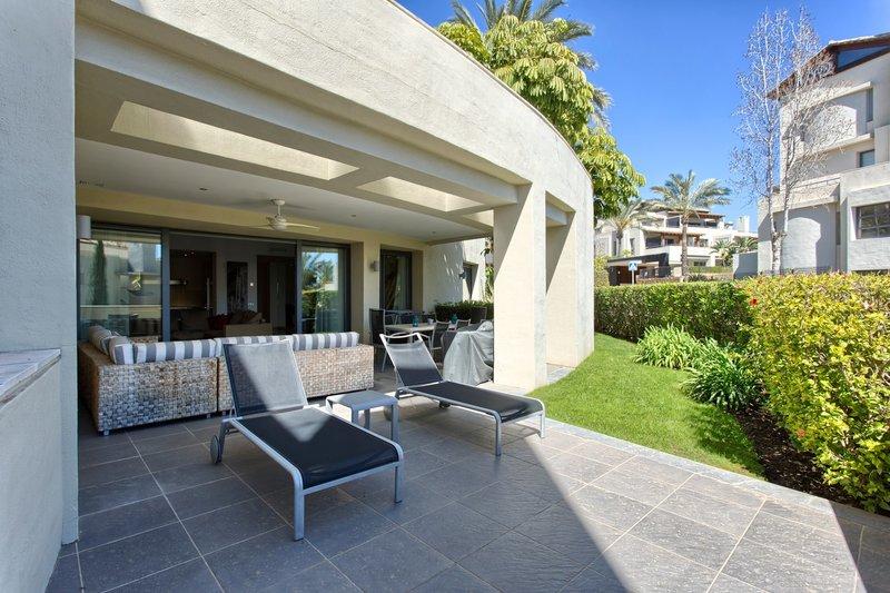 Ref:2173MLGF Apartment For Sale in Marbella