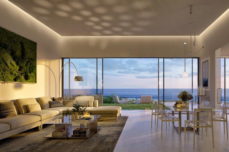 Ref:2167MLNDA Apartment For Sale in Estepona