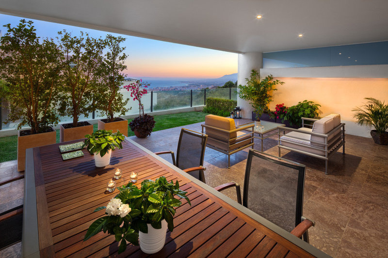 Ref:2878MLGF Apartment For Sale in Marbella
