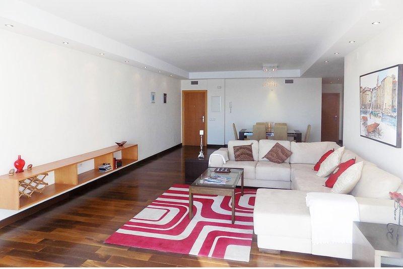 Ref:2168MLA Apartment For Sale in Marbella