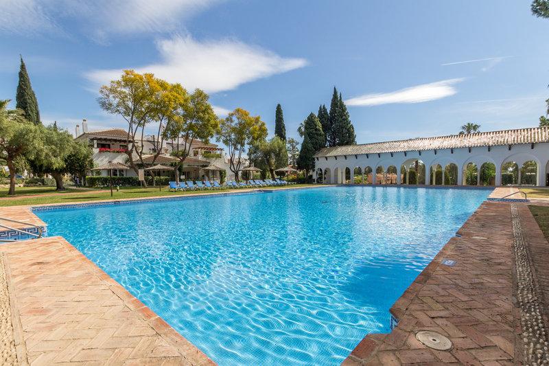Ref:1644MLA Apartment For Sale in Marbella