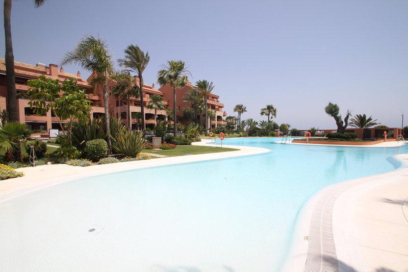 Ref:2274MLGF Apartment For Sale in Marbella