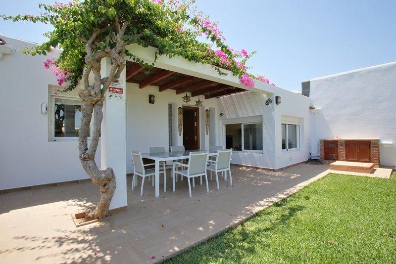 Ref:2245MLTH Townhouse For Sale in San Pedro Alcantara