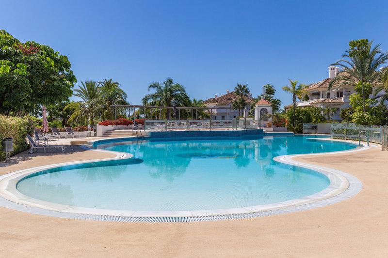 Ref:1517MLGF Apartment For Sale in Marbella