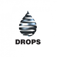 Drops Inspection Software