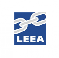 LEEA Compliant inspection software