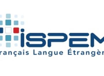 ISPEM уроки французского языка