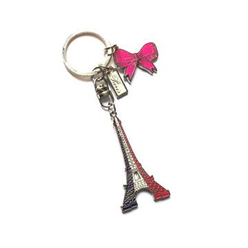Porte-clés Eiffel Ref. 3B