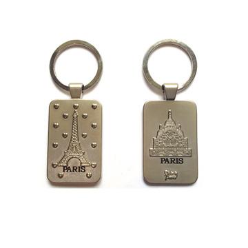 Porte-clés Ref. 7