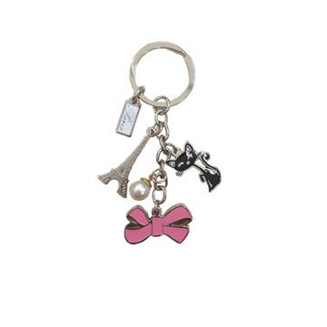 Porte-clés breloques Ref. 11