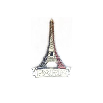 Magnet Eiffel Ref. 47