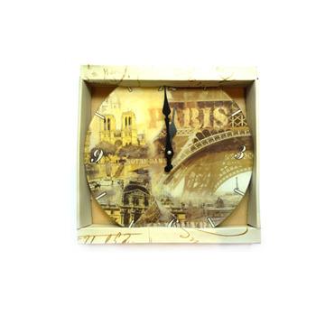 Horloge Ref. 21