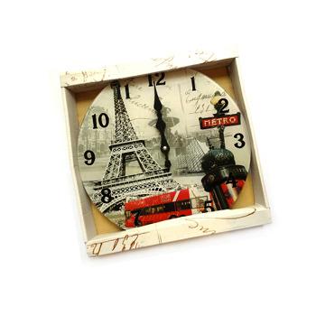Horloge Ref. 22