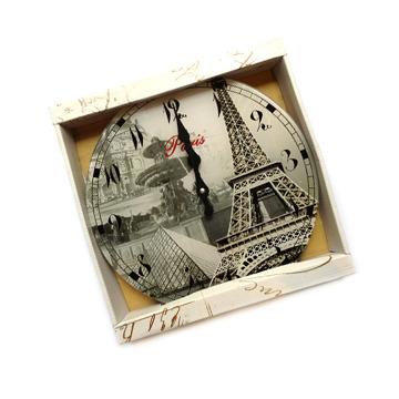 Horloge Ref. 23