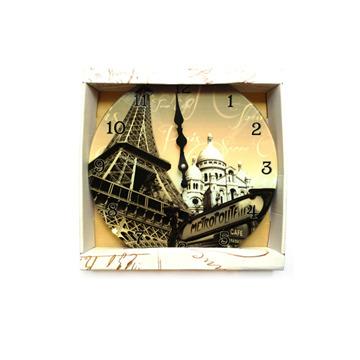Horloge Ref. 61