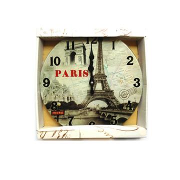 Horloge Ref. 63